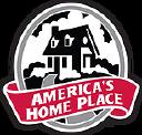 America's Home Place Company Logo