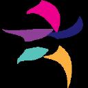 America's Kids Swim School logo