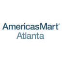 AmericasMart Atlanta - Send cold emails to AmericasMart Atlanta