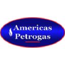 Americas Petrogas Inc logo