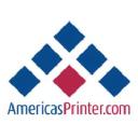 AmericasPrinter.com logo