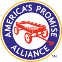 America's Promise Alliance - Send cold emails to America's Promise Alliance