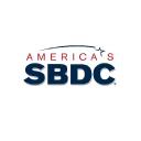America's Sbdc logo icon