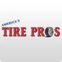 Americas Tire Pros