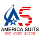 Read America Suits Reviews
