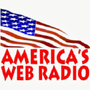 America's Web Radio/Radio Sandy Springs logo