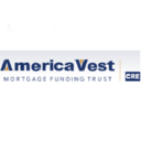 AmericaVest CRE Mortgage Funding Trust logo