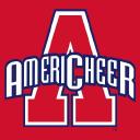 AmeriCheer, Inc logo