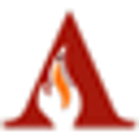 AmeriClaims, Inc logo