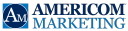 Americom Marketing LP logo