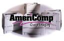 AmeriComp Group Imaging logo