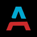 Americom Technology, Inc. logo