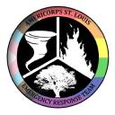 AmeriCorps St. Louis logo