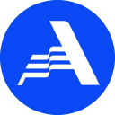 Ameri Corps logo icon