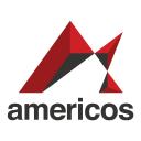 Americos Technologies logo