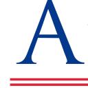 AmeriCU Mortgage logo