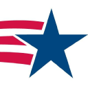 AmeriCU Credit Union logo