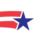 AmeriCU Credit Union - Send cold emails to AmeriCU Credit Union