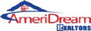 AmeriDream Realtors LLC logo
