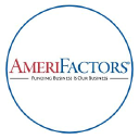 AmeriFactors Financial Group, LLC - Send cold emails to AmeriFactors Financial Group, LLC