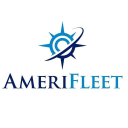 AmeriFleet Transportation