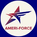 Ameri-Force logo