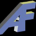 AmeriFrac, LLC. logo