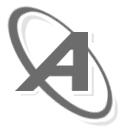 Amerihope Alliance Legal Services logo