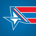 Amerijet logo icon