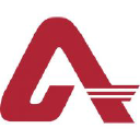 AmeriLux International, LLC logo