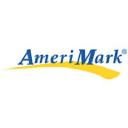 AmeriMark Direct logo