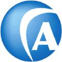 Ameripak of KY logo