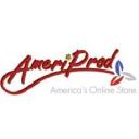 AmeriProd LLC logo