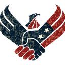 Amerisales Logo