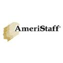 Ameristaff Professional Group logo