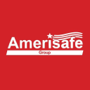 Ameristat Medical Staffing logo