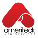 Ameriteck Web Services LLC - Send cold emails to Ameriteck Web Services LLC