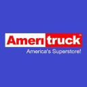 Ameritruck, LLC logo