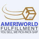 Ameriworld Enterprises logo