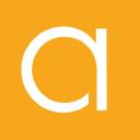 Amerlux LLC logo
