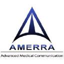 Amerra, Inc. logo