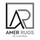 Amer Rugs Inc. logo