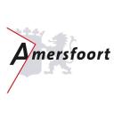 Amersfoort logo icon