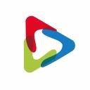 Amersham & Wycombe College logo