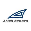 Amer Sports Corporation logo