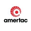 AmerTac Inc logo