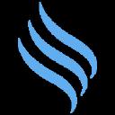 AmertechTowerServices, LLC logo