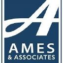 Ames Associates logo