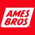 Ames Bros Logo