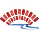 Amesbury Chamber of Commerce & Industrial Foundation logo